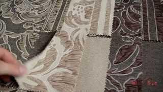 Мебельная ткань Chicago Арт.: MT-00217