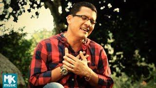 Geraldo Guimarães -- Maravilhosa Graça (Clipe oficial MK Music em HD)