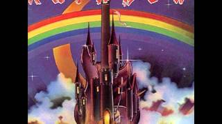 Rainbow    The Temple Of The King ( HQ 320 Kbps )