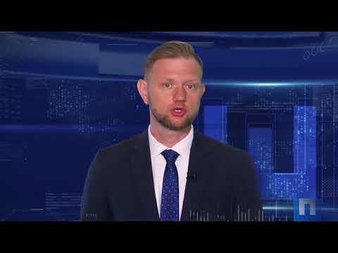 Денис Мацуєв, директор відділу торгових операцій Dragon Capital, для Перша Шпальта