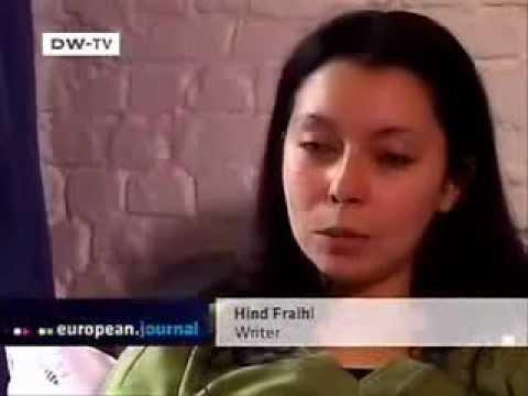 Femei singure din Reșița care cauta barbati din Timișoara