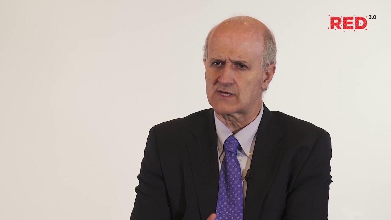 ACC 2017 – Dr. Fernando Civeira Murillo