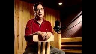 Jagjit Singh - YUN TO GUZAR RAHA HAI - YouTube