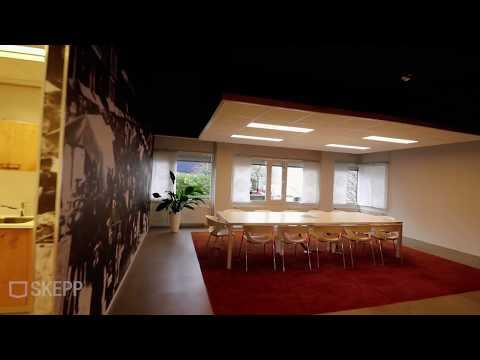 Video Laan van Brabant 22 Roosendaal