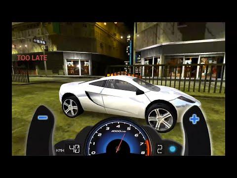 Video of Furious Racing Tribute