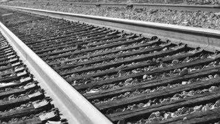 Kerap Pergi dari Rumah tanpa Pamit, Bengkong Ditemukan Tewas Tertabrak Kereta di Banjarsari