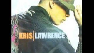 Paano ~ Kris Lawrence