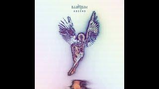 Post-EDM: Breakbeat + Dubstep and the Illenium Inspiration