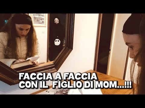 Lamore sesso video
