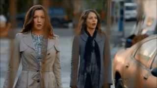 Колтон Хейнс, Arrow 1x15 | Roy Harper Scene Part 1