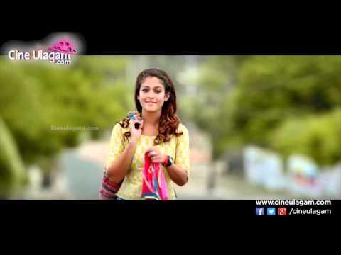 Naanum Rowdydhaan Varava Varava Song Mix   Vijay Sethupathi, Nayanthara, Anirudh