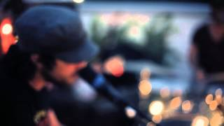 Patrick Watson - Lighthouse (Live)