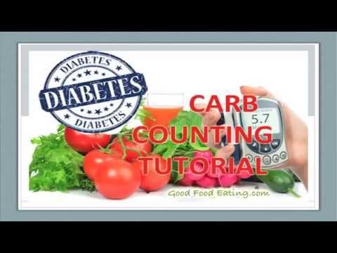 Weiße Bohnen in der Behandlung von Diabetes
