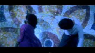 Vivah - 7/14 - Bollywood Movie With Arabic Subtitles - Shahid