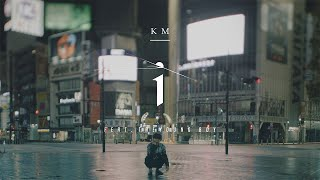 KM – i feat. Taeyoung Boy (Music Video)