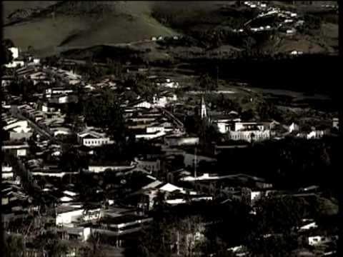 Documentário sobre Graciliano Ramos