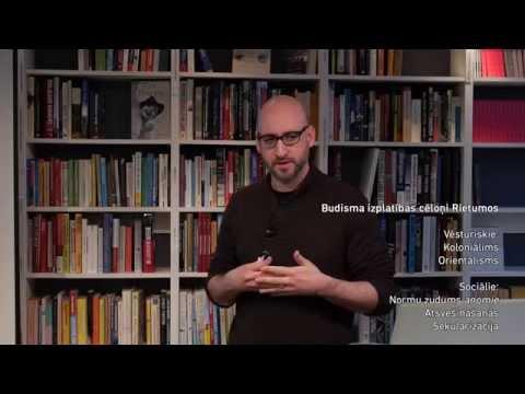 Viedoklis par bināro opciju video