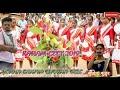 Sal bhar nu java pup barcha Nagpuri karma geet 2019 Sunita kujur video download