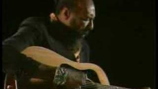 "Richie Havens ""License To Kill"""