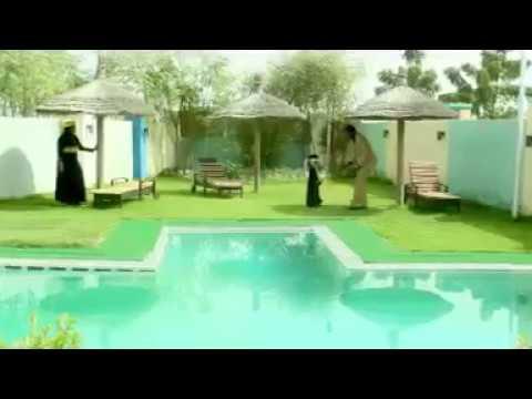 Latest Hausa song by NURA inuwa
