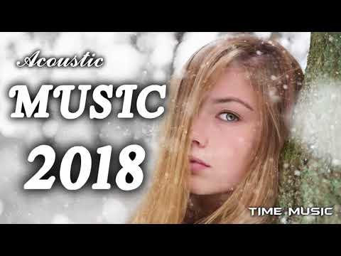 Best Acoustic Covers Of Popular Songs 2018-2019 Hits Country Love Songs [Billboard Top]  LAGU BARAT Mp3