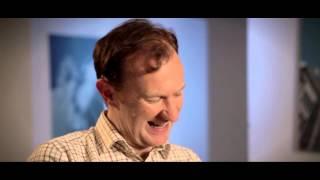 Sherlock - BBC Entertaiment on Blu-Ray & DVD