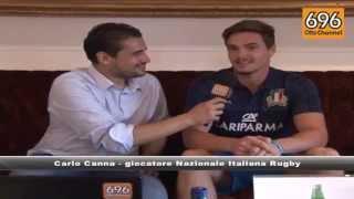 otto-channel-696-in-ritiro-con-la-nazionale-italiana-di-rugby