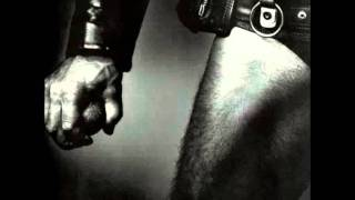 Accept - Balls To The Wall (with lyrics)