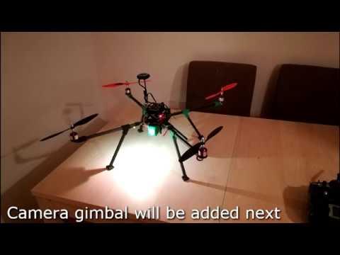 pixhawk-248--autonomous-flight
