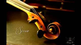 Sad Violin Piano Rap Instrumental [Hip Hop Beat] 2015 -  Sorrow [SOLD]