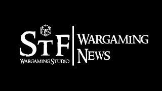 Wargaming news - Recap of Warhammer TV: Inside the Studio 24th of May