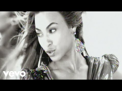 Beyoncé - Sweet Dreams video