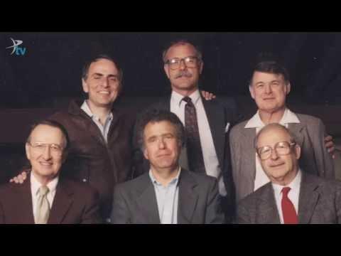 Louis Friedman - Looking Back 35 Years
