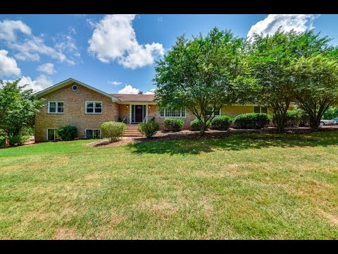 SOLD 7375 Bear Wallow DR Warrenton, VA 20186