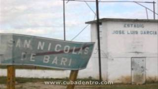 preview picture of video 'El Pueblo Disgustado #1'