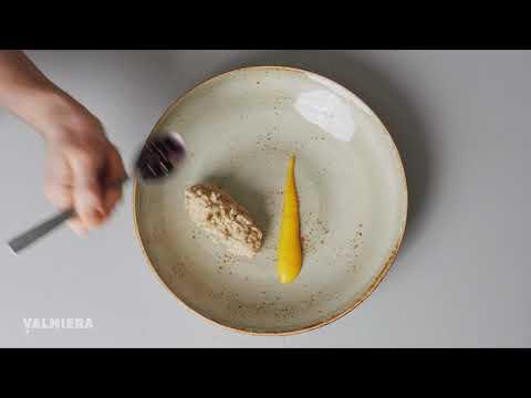 Īpašie Valmieras restorānu piedāvajumi Valmieras 737. dzimšanas dienā! Gatavi pacelties!