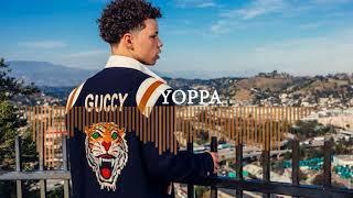 "[FREE]Lil Mosey X BlocBoy JB Type Beat 2018   ""Yoppa"" | Type Beat | Rap Instrumental 2018"