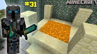 Minecraft: EGYPT DIMENSION CHALLENGE [EPS7] [31]