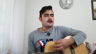 Haluk Levent Zifiri Akor