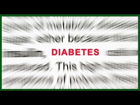 Diabéticos aplicação SDA