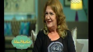 #صاحبةالسعادة | الخواجة مصري .. لقاء خاص مع الفنانة ميمي جمال | الجزء الثاني
