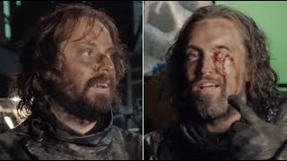 GoT Season 8 Premiere Had Two Cameos You Completely Missed