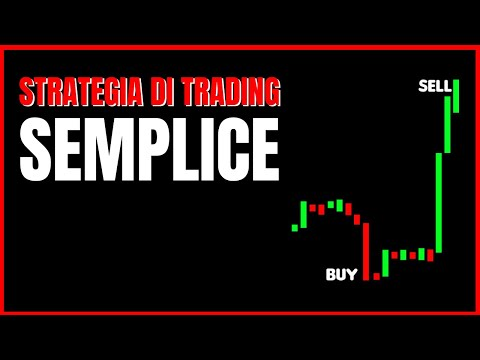 Opzioni binarie olimp trade demo