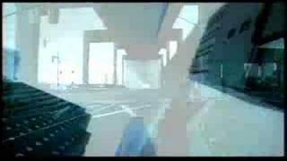 Damhnait Doyle - Traffic