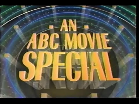 (February 7, 1993) ABC Commercials during The Flintstones TV Movie 'I Yabba-Dabba Do!'