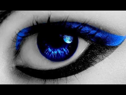 "Elton John  ""Blue Eyes"" (Legendado)"