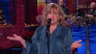 Comedian Chonda Pierce: Laugh-Cry-Love | Huckabee