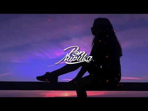 Nikida - Анна (2020)