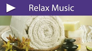 3 HOURS Serenity Spa Music for Beauty Day Spa, Relaxing Meditation Benefits 10
