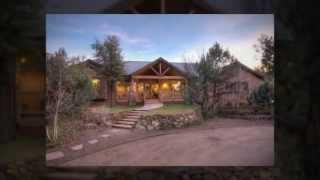 preview picture of video 'Custom Home Builders in Prescott AZ - Aspen Valley Homes'